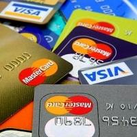Сбербанк отменил комиссию при снятии наличных еще в шести зарубежных странах