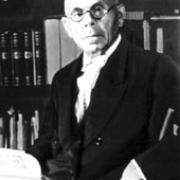 Омские историки вспомнят о Палашенкове