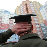 В каких случаях военный в России может претендовать на квартиру?