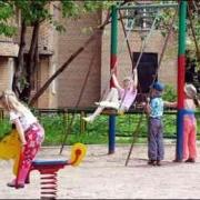 Чем привлекательны детские сады Воронежа