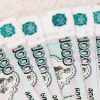 В рамках господдержки омским бизнесменам возместят часть затрат на оборудование