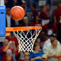 В Омске пройдет всероссийский турнир по баскетболу имени Виктора Промина