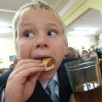 Прокуратура выявила антисанитарию в семи детских лагерях Омской области