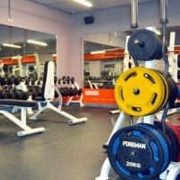 Выбираем фитнес клуб