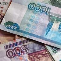 Омская область будет продавать топливную компанию
