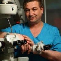 Услуги , предлагаемые ООО «Московская Глазная Клиника»