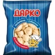 «Дарко» меняет дизайн упаковки