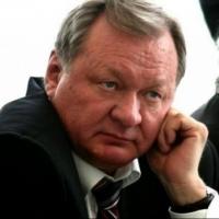 Немецкую квартиру экс-депутата Мамонтова арестовал суд