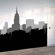 Броня современного дома – металлическая входная дверь