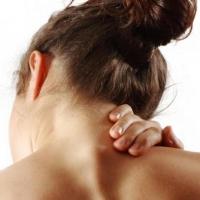 Как лечат кости и суставы?
