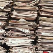 Где действует закон о уничтожении документов