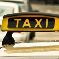 В полиции прокомментировали информацию о перестрелке омских таксистов