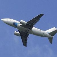 Авиакомпания «Ямал» предлагает омичам слетать в Новый Уренгой за 7 тысяч рублей