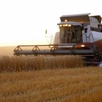 Омские аграрии берут на вооружение местную промышленность