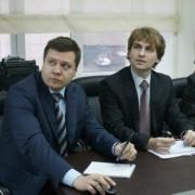 У омских студентов появится стратегия образования Адова