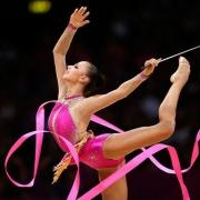 Омский спорт получит за три года более 2 миллиардов рублей
