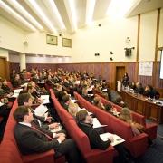 В Омской области откроется центр субконтрактации