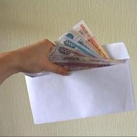 Житель Республики Татарстан лишился 30 тысяч рублей после ночи с омичкой