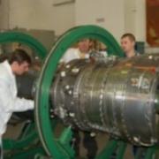 К концу года объем производства на ФГУП «ОМО им. П.И. Баранова» увеличится на 12%