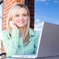 Как искать работу через интернет?