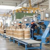 По реализации программы импортозамещения Омская область в десятке лучших