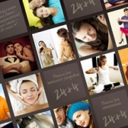 Интегрированные рекламные кампании – их формирование и современное развитие