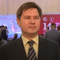 Хирург из Омска стал финалистом Всероссийского конкурса «Лучший врач 2015 года»