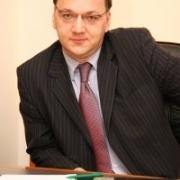 Олег Даутов проследит за инвестиционным климатом в Омске