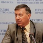 Омские власти  удерживают от роста цены на хлеб