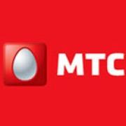 МТС вводит онлайн-тарификацию мобильного интернета в роуминге