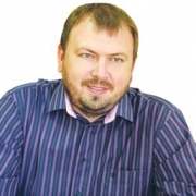 Омские предприниматели борются с демонтажем наружной рекламы
