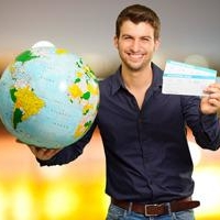 В Омске выберут лучшего профи в сфере туризма