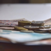 Омские налогоплательщики заявили свое право на льготу по имущественным налогам
