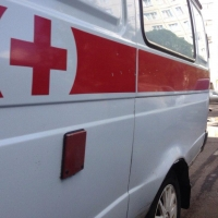 В Центральном округе Омска водитель сбил ребенка и скрылся с места ДТП