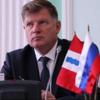 Председателю омского Горсовета увеличат зарплату почти на 2,4 млн рублей