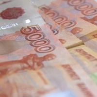 В Омской области пятеро депутатов скрыли свои доходы