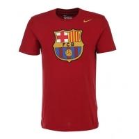 Футболка с логотипом любимой команды, это просто!