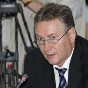 Делегация Омской области отправится в Татарстан