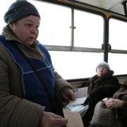 Омская мэрия планирует ежегодно закупать по 32 автобуса