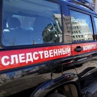 Названа причина выпадения роженицы из окна роддома в Омске