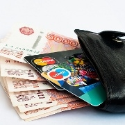 Сбербанк России запускает акцию по потребительским кредитам