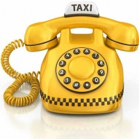 Taxi Olimp – уникальная транспортная фирма