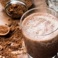 Любинский молкомбинат оштрафовали за стафилококк в шоколадном коктейле