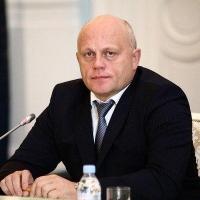 Назаров рассказал, как надо оценивать его работу