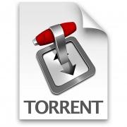 """Что такое """"торрент"""""""