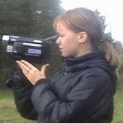 В Омске снова посоревнуются молодые режиссеры