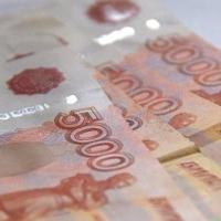 Экс-менеджер омского банка похитил у пяти вкладчиков более 5,4 миллионов рублей