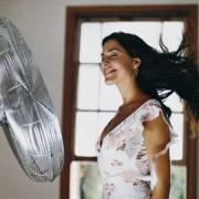 В погоне за вентилятором