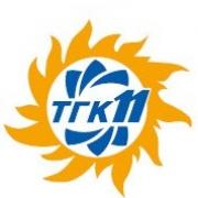 """""""ТГК-11"""" в конце октября переедет в Омск"""