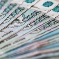 «Бинбанк» намерен взыскать с омского бизнесмена полмиллиарда рублей долгов